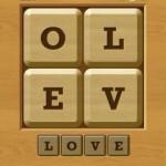 Words Crush Easy Beginner Level 9
