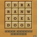 Words Crush Easy Expert Level 12