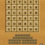 Words Crush Extreme Beginner Level 10