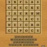 Words Crush Extreme Beginner Level 15