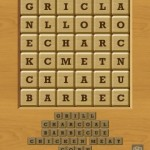Words Crush Extreme Beginner Level 16