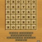 Words Crush Extreme Beginner Level 17