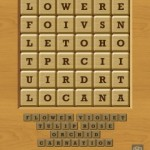 Words Crush Extreme Beginner Level 19