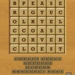 Words Crush Extreme Beginner Level 3