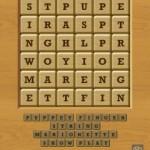 Words Crush Extreme Beginner Level 4