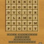 Words Crush Extreme Beginner Level 5