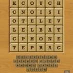 Words Crush Extreme Beginner Level 7