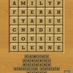 Words Crush Extreme Beginner Level 9