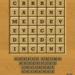 Words Crush Extreme Talented Level 17