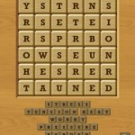 Words Crush Extreme Talented Level 18