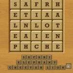 Words Crush Hard Skillful Level 14