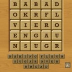 Words Crush Hard Skillful Level 16