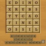 Words Crush Hard Skillful Level 20