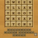 Words Crush Hard Skillful Level 5