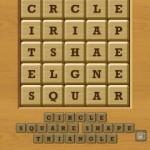 Words Crush Hard Skillful Level 7