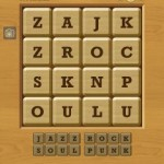 Words Crush Normal Skillful Level 15