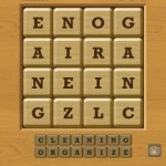 Words Crush Variety 8 Letters Level 16