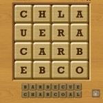 Words Crush Variety 8 Letters Level 18