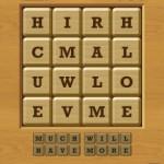 Words Crush Variety Sayings Level 6