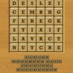 Words Crush Variety Step by Step Level 16