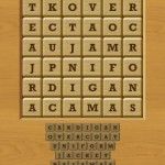 Words Crush Variety Surf by Board Level 12