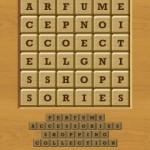 Words Crush Variety Surf by Board Level 4