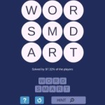 Word Spark Coral Level 1