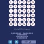 Word Spark Owl Level 3