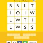 Word Trek Koala Bear Level 8