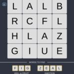 Mind The Word Level 7 Puzzle 5