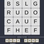 Mind The Word Level 8 Puzzle 30