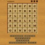 Words crush variety theme 10 world war 1