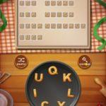 Word cookies grapefruit 18