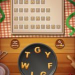 Word cookies grapefruit 8