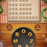 Word cookies pomegranate 15