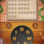 Word cookies pomegranate 4
