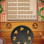 Word cookies pomegranate 7