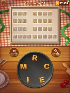 Little Alchemy 2 Official Hints and Cheats  How to make life
