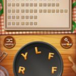 Word cookies executive chef cappuccino 17