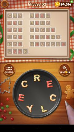 Word cookies executive chef cheese 02