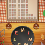 Word cookies best chef apricot 01