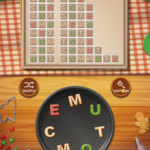 Word cookies best chef apricot 03