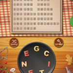 Word cookies best chef apricot 04
