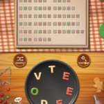 Word cookies best chef apricot 05