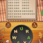 Word cookies best chef apricot 07