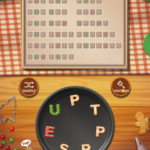 Word cookies best chef apricot 09