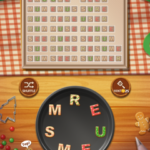 Word cookies best chef apricot 15