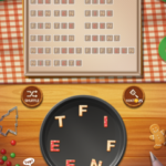 Word cookies top chef nougat 01