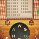 Word cookies top chef nougat 10