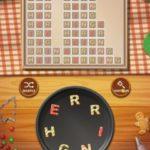 Word cookies top chef butter pecan 02